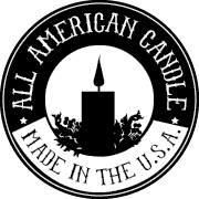 American Candle Logo