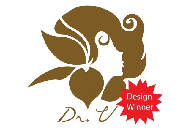 Dr. U Logo