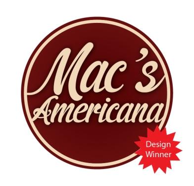 Mac's Americana